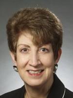 Elaine M. Epstein