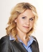 Elena Sokolovskaya:�Lawyer with�Pepeliaev Group, LLC