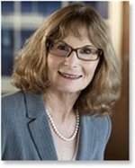 Elisa R. Zitano