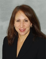 Ms. Elisa T. Terraferma