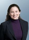 Ms. Eliza Cope Nolan Esq.