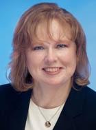 Elizabeth A. Campbell