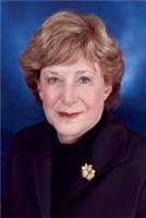 Elizabeth A. England