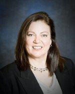 Elizabeth A. Martin