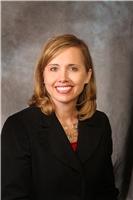 Elizabeth Ann McLeod:�Lawyer with�Fulcher Hagler LLP