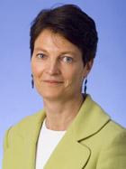 Ms. Elizabeth A. Olivier