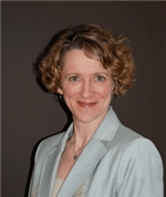 Elizabeth A. Quinn:�Lawyer with�Maggio + Kattar, P.C.