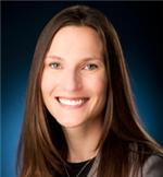 Elizabeth A. Sloan