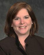 Elizabeth D. Tyrrell