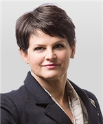 Elizabeth Horneff