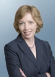 Ms. Elizabeth M. Sellers Esq.
