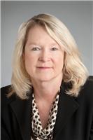Elizabeth Murdock Myers