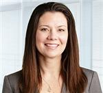 Elizabeth R. Leong