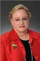 Ms. Elizabeth Statuta Baker