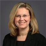 Elizabeth S. Washko:�Lawyer with�Ogletree, Deakins, Nash, Smoak & Stewart, P.C.