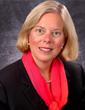 Elizabeth T. Smith Esq.