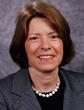 Elizabeth Turrell Farrar Esq.