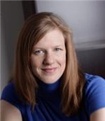Elizabeth W. Miller