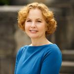 Ellen C. Brotman