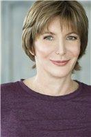 Ellen D. Ostman