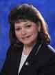 Ellen F. Kessler