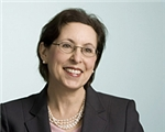 Ellen L. Janos