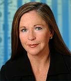 Ellen M. Bender