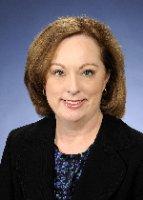 Ellen M. Tipping