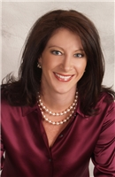 Ellen S. Morris, Esq.:�Lawyer with�Elder Law Associates PA