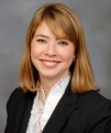 Ms. Emily Rhea Gary Branum