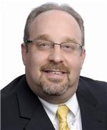 Eric Barry Levine