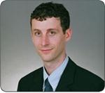 Eric D. Bernheim