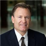 Eric D. Swenson