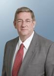 Mr. Eric F. Saunders Esq.