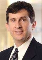 Eric H. Biesecker:�Lawyer with�Nexsen Pruet, LLC