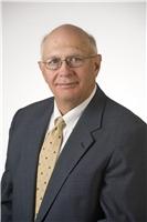 Eric Larson Address Phone Number Public Records Radaris