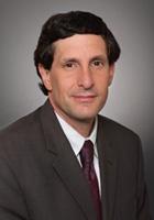 Eric L. Gordon