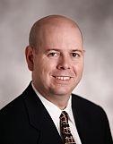 Eric L. Probst