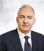 Eric M. Roher:�Lawyer with�Borden Ladner Gervais LLP