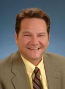 Eric P. Weiss
