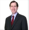 Eric R. Fenichel