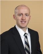 Eric S. Olson