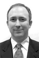 Mr. Eric Scott Proser