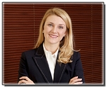 Erin Jones Adams:�Lawyer with�Spilman Thomas & Battle, PLLC