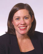 Erin M. Duffy:�Lawyer with�Duane Morris LLP