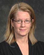 Erin M. Van Laanen