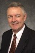 Ernest C. Brown Esq., PE