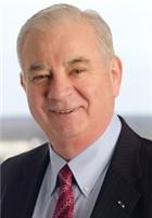 Ernest C. Pearson:�Lawyer with�Nexsen Pruet, LLC
