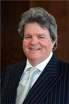 Ernest H. Harper, Jr.:�Lawyer with�Hilburn, Calhoon, Harper, Pruniski & Calhoun, Ltd.