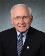 Ernest M. Fleischer